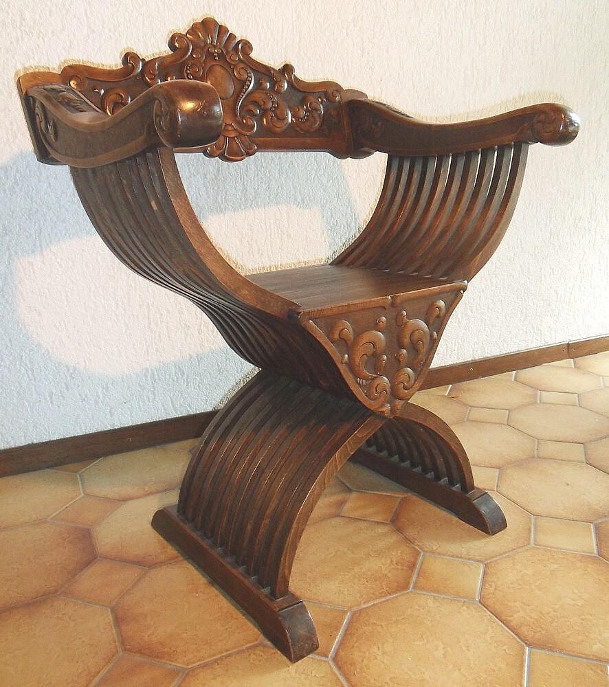 swissart consulting vente d objets insolites livres d dicac s. Black Bedroom Furniture Sets. Home Design Ideas